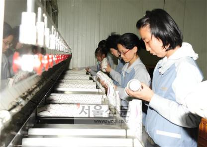 [일자리 UP 희망 UP] 경북 칠곡 제일산업 .jpg